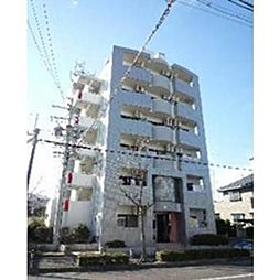 神沢駅 1.9万円