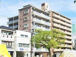 カインド中宝永[6階]の外観