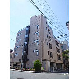 豊洲駅 6.7万円