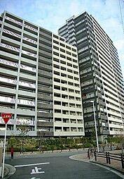 マンション(白鷺駅から徒歩1分、4LDK、4,280万円)