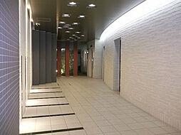 オーク・イマザトステーション[7階]の外観