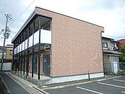 西舞鶴駅 4.5万円