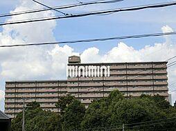 アーバンドエル八事石坂[1階]の外観