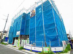 六町駅 6.8万円
