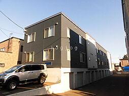 岩見沢駅 5.3万円