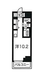 荻窪駅 10.5万円