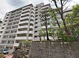 西武新宿線 新井薬師前駅 徒歩7分
