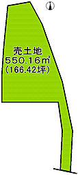 東海道・山陽本線 塩屋駅 徒歩8分
