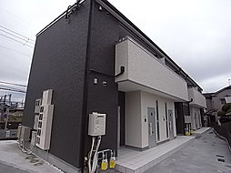 山陽魚住駅 5.0万円