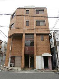 和歌山駅 1.8万円