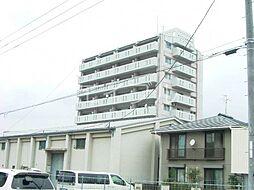 ポートハイム28[4階]の外観