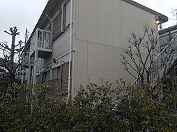 西広島駅 4.0万円
