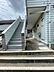 エントランス,1K,面積26.4m2,賃料3.5万円,JR常磐線 赤塚駅 徒歩13分,,茨城県水戸市東赤塚2152番地