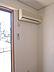 設備,2DK,面積47.9m2,賃料4.8万円,JR常磐線 水戸駅 徒歩33分,,茨城県水戸市千波町434番地