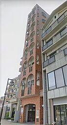 ロイヤルシャトー黒崎[4階]の外観