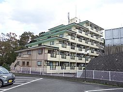JR東海道・山陽本線 高槻駅 バス31分 消防署前下車 徒歩4分の賃貸マンション
