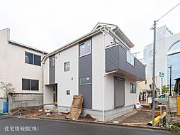竹ノ塚駅 5,580万円