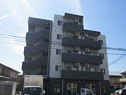 JR東北本線 東仙台駅 徒歩2分の賃貸マンション