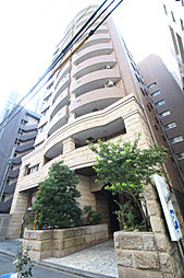 久屋大通駅 5.4万円