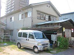 五日市駅 1.4万円