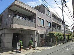 阿佐ヶ谷駅 15.5万円