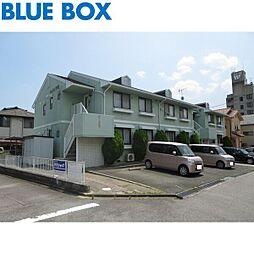 岡崎駅 6.5万円