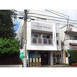 西千葉駅 3.5万円