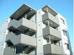 Bleu Gland 湘南[1階]の外観