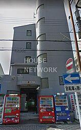 Shan-Gri-La Diamond Building[602号室号室]の外観