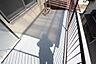 バルコニー,3LDK,面積69.29m2,賃料6.7万円,広島電鉄宮島線 東高須駅 徒歩17分,広島電鉄宮島線 高須駅 徒歩21分,広島県広島市西区南観音4丁目