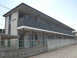 北山形駅 4.3万円