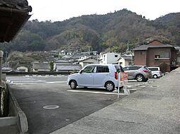 鉄管道路 0.5万円