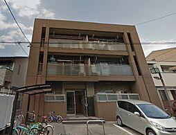 中村区役所駅 4.8万円