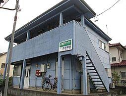 高坂駅 2.6万円