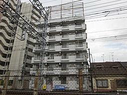 パウゼ河内長野駅前[3階]の外観