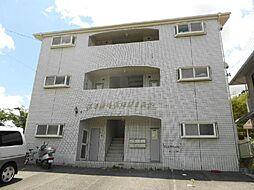 六甲リゾート[2階]の外観