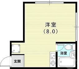 長田駅 2.9万円