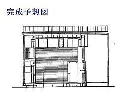 宇品2丁目駅 5.7万円