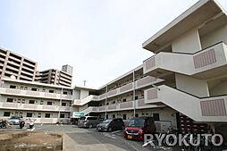 幡生駅 2.8万円