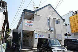 【敷金礼金0円!】シティベール引野 A棟
