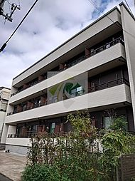 JR山手線 恵比寿駅 徒歩7分の賃貸マンション