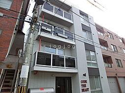 西11丁目駅 4.3万円