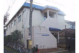藤森駅 1.8万円