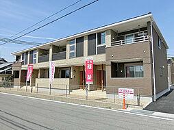 甲賀 市 コミュニティ バス