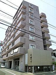 西千葉駅 9.4万円
