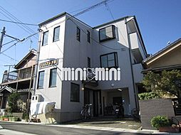 伊勢市駅 2.2万円