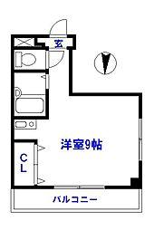 【ホームズ】足立区弘道の賃貸[賃貸マンション・アパート]物件一覧|住宅・お部屋探し情報