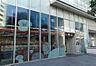 周辺,2LDK,面積57.7m2,賃料29.0万円,みなとみらい線 みなとみらい駅 徒歩9分,JR東海道本線 横浜駅 徒歩16分,神奈川県横浜市西区みなとみらい6丁目