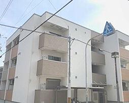 針中野駅 5.7万円