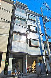住之江 番号 区 郵便 市 大阪
